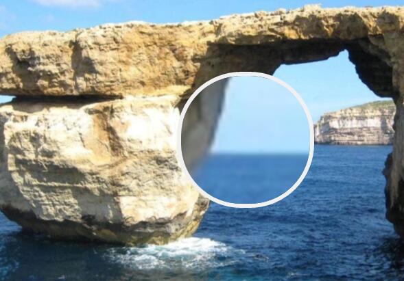 jQuery圆形淘宝图片放大镜网页特效代码SergeLand Image Zoomer