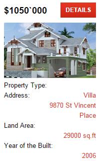 别墅公寓价格参考mobile html5静态网页模板源码