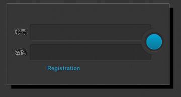 html5css3用户登录界面设计代码下载
