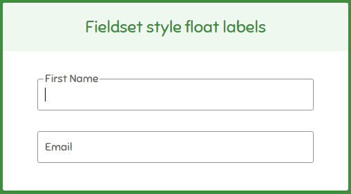 html5css3网站form表单用户登录窗体样式网页特效代码