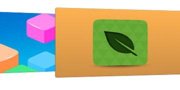 html5css3图片3d旋转切换特效的网页插件代码