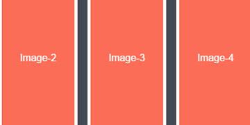 网页图片左右间隔切换的js代码