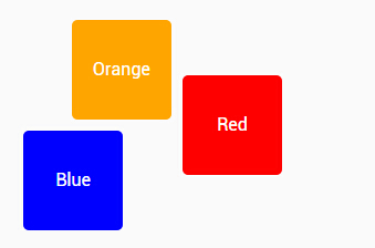 实现鼠标拖拽图层的js插件代码下载