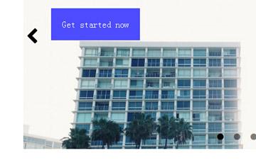 网页图片渐变切换幻灯片js插件代码