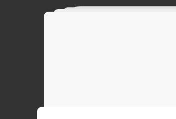 按钮固定于网页右下角的图层动画切换jquery脚本代码