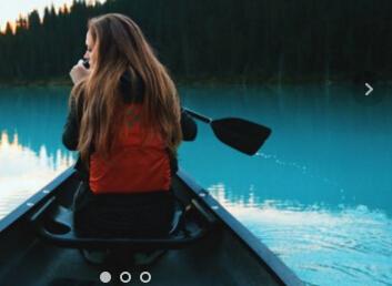 网站首页图片循环轮播焦点图插件代码