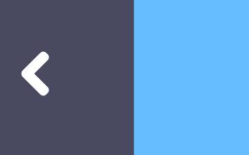 网页图层左右动态滑动全屏切换效果的div代码