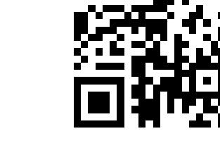 网页自动生成二维码图片的jquery插件代码下载