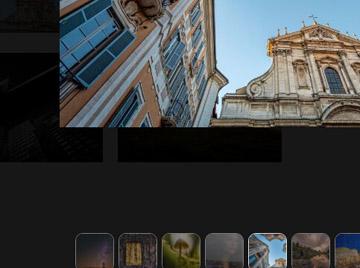 网页图片点击后放大并可以左右切换的jquery代码
