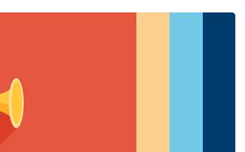 网页图片动态滑动收缩展示切换的jquery特效代码