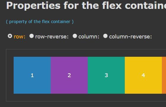 checkbox控制div布局排版的jquery特效代码