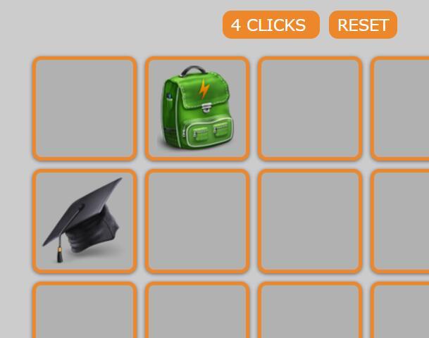 网页h5小游戏css3动画html代码