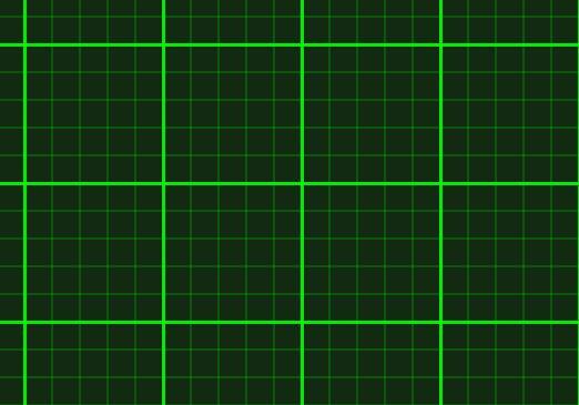 css3制作网页背景方格块状样式代码