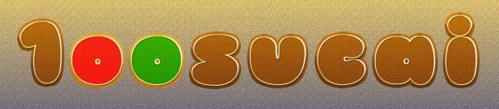 html5css3字体文字样式网页代码
