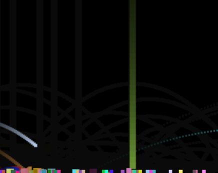 html5 canvas颜色线条下落javascript特效代码