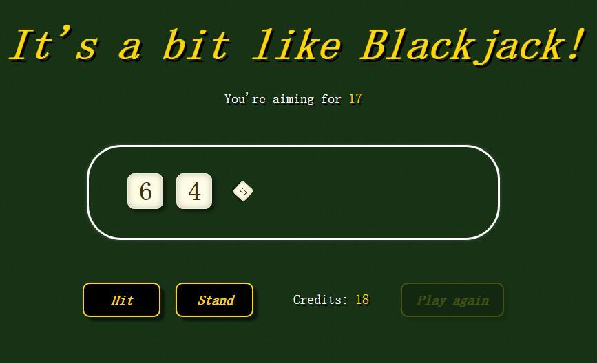 button按钮点击添加div图层动画样式javascript特效代码