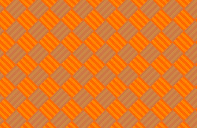css3 background-image属性设置网页背景颜色块状效果的div代码