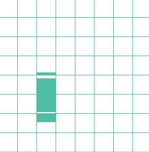 鼠标移过div图层后出现方块跟随鼠标效果的javascript特效代码