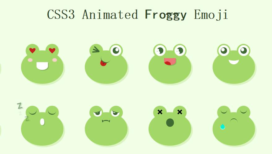 css3绘制割绳子游戏动画效果的html代码