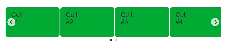 Vue指令表达式图层左右滑动切换焦点图插件代码