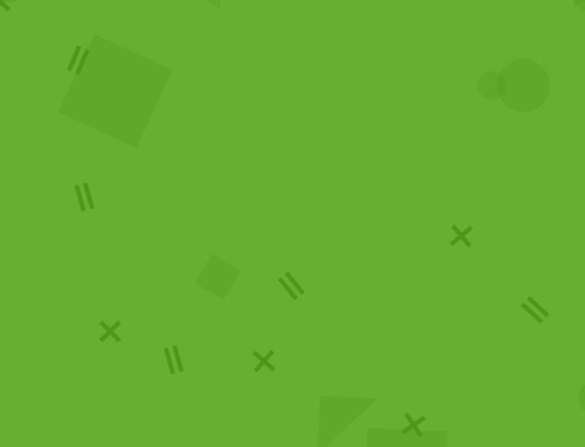 canvas加减等号几何立方体图标向上飘动效果js代码