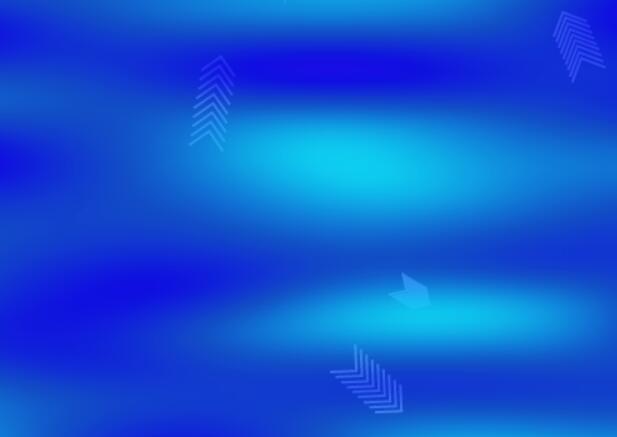 html5css3 canvas画布绘制水生蠕动爬行生物动画效果