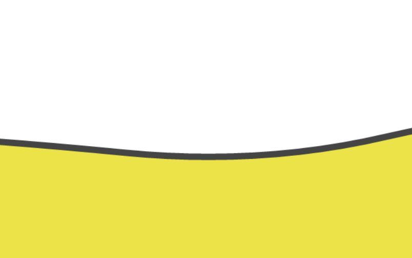 水面波浪翻滚特效html5css3 canvas画布js代码