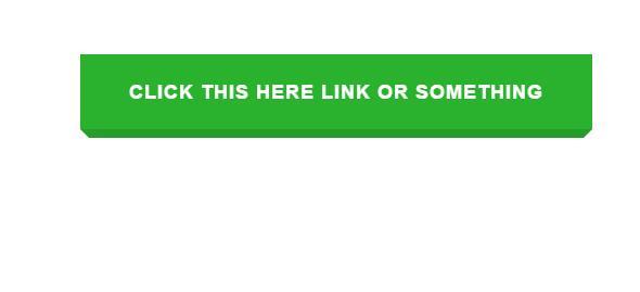 网页素材button按钮3d立体效果css动画样式