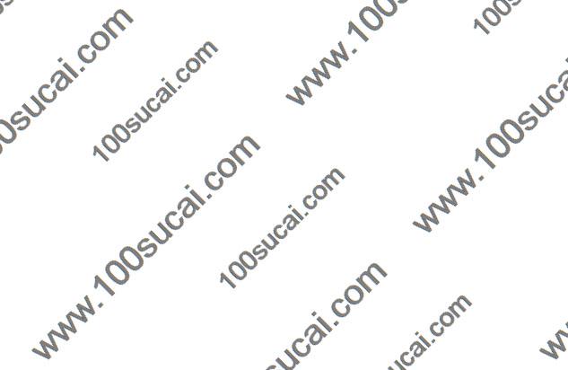 网页背景图片水印插件JavaScript代码