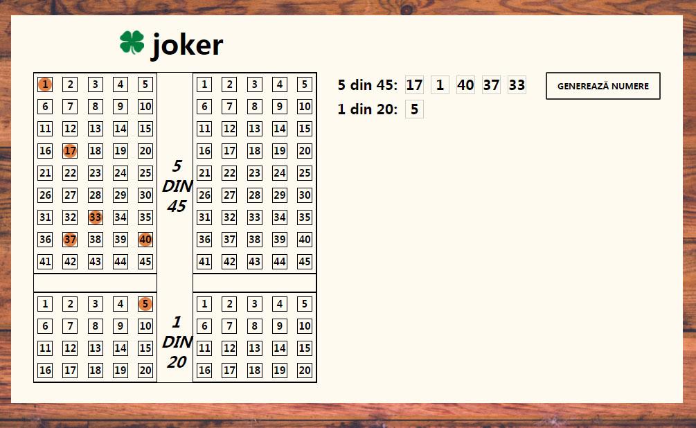 模仿彩票随机6个数插件JavaScript代码