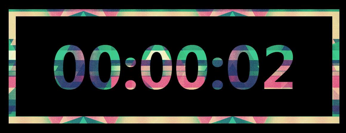 border边框背景图片设置时间计时统计jQuery选择器代码