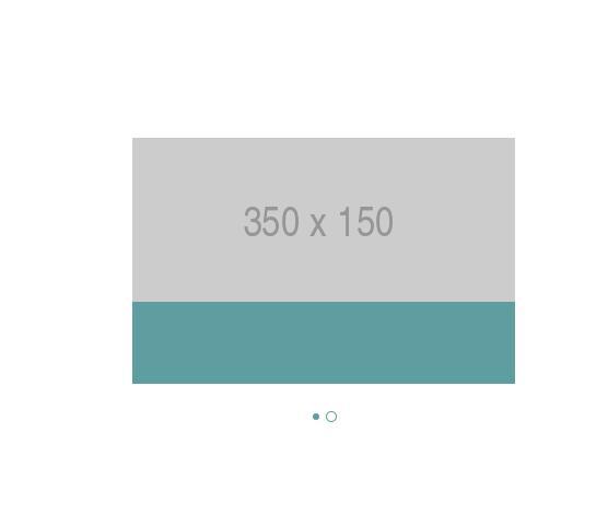 网页全屏自适应图层弹性渐变切换插件代码