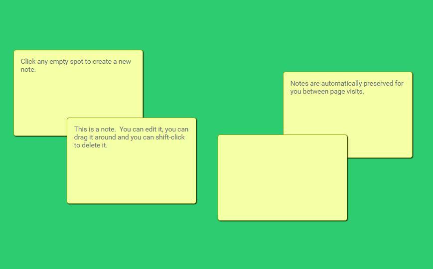 jQuery div css图层拖拽移动插件网页素材代码