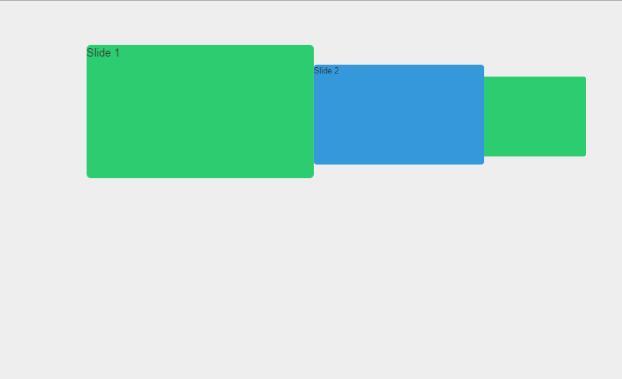 按住图层拖动切换特效网页素材jQuery代码