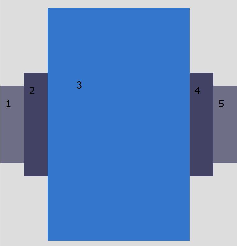 全屏层叠图层前后切换滑动特效插件jQuery网页素材代码