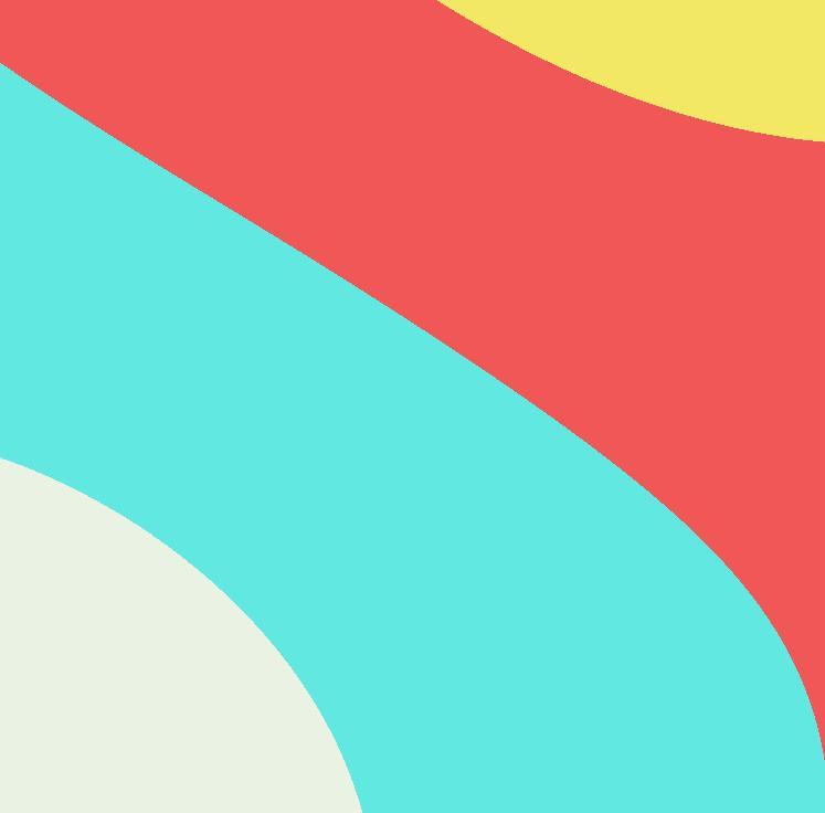 html5 canvas背景彩色图形动画重组特效JavaScript代码