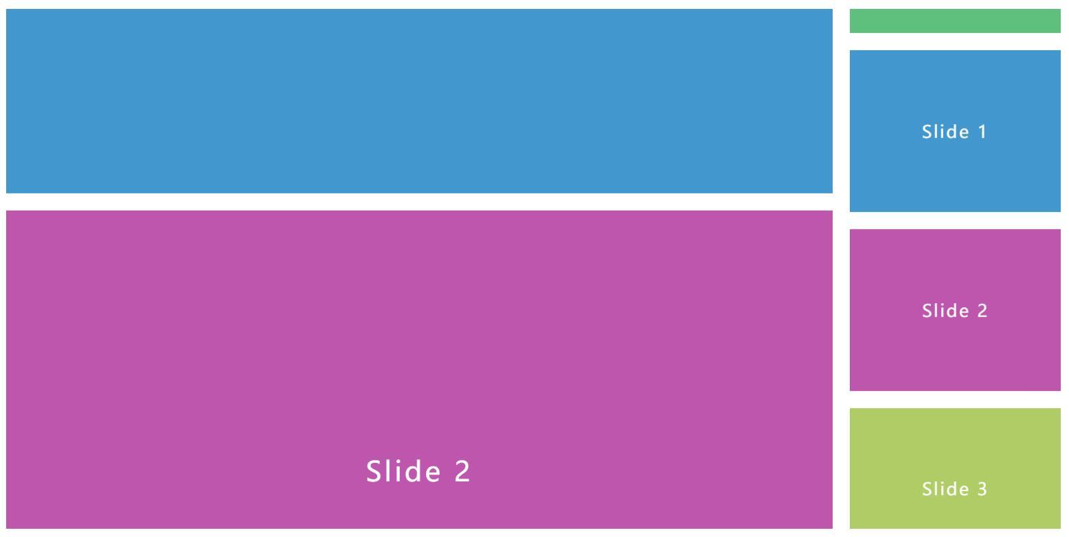 网页图片垂直上下循环滑动切换幻灯片Swiper插件代码