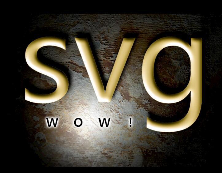 svg图片灯光动画效果JavaScript代码素材网站