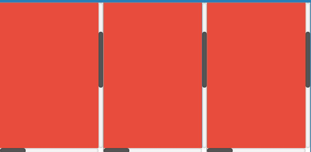 div css滚动条美化插件jQuery代码素材网