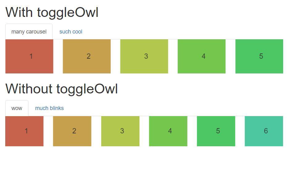 鼠标拖拽图库横向滚动特效jQuery插件web网页代码