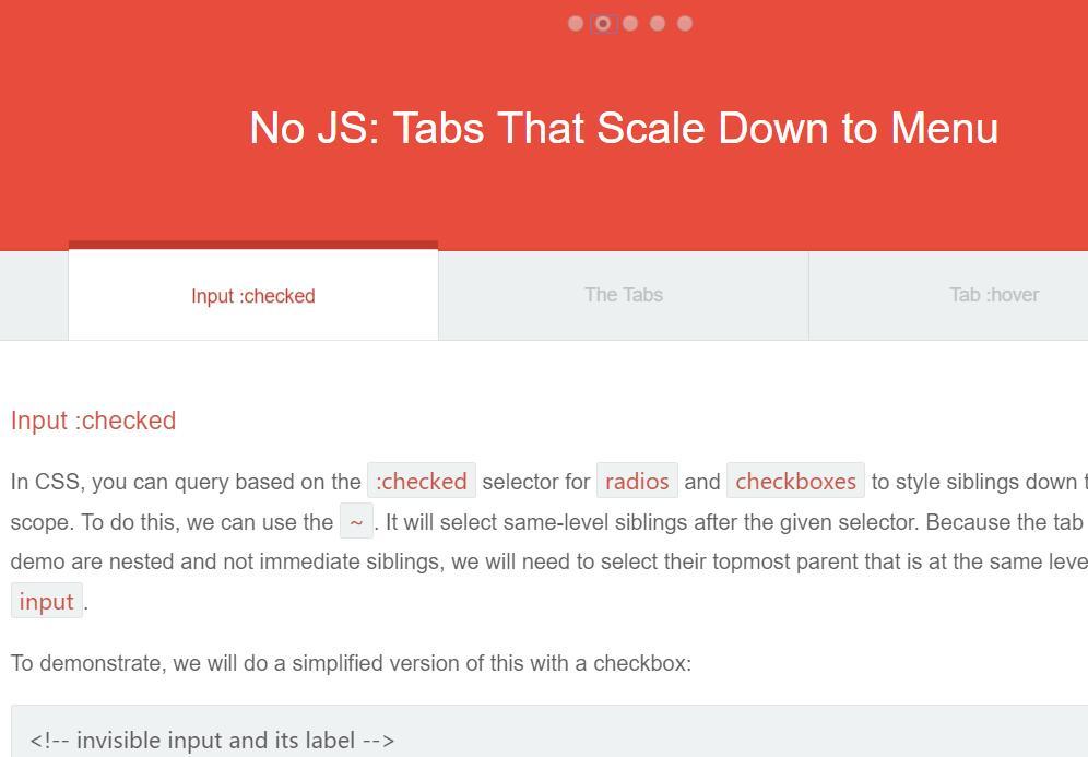 网页全屏焦点图tab选项卡特效插件jQuery代码