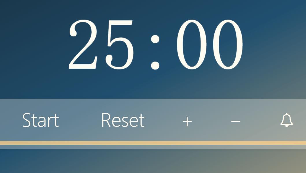 时钟秒表计时器插件jQuery选择器web网页素材代码