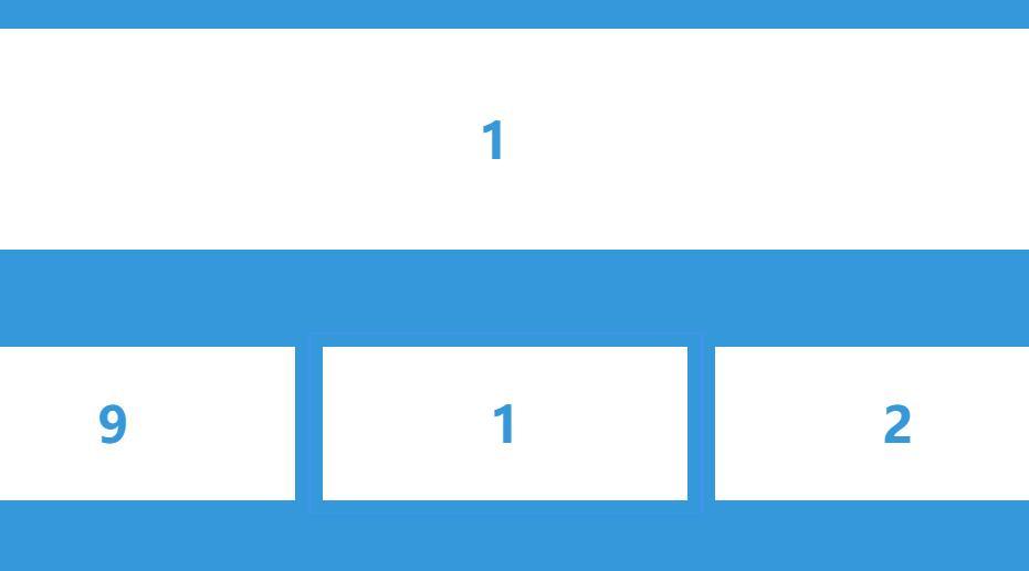 鼠标拖拽图层旋转木马滑动切换特效插件代码