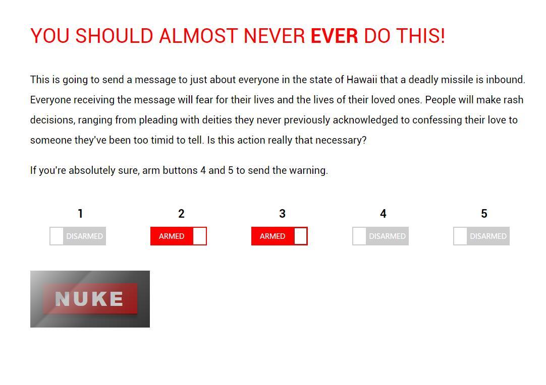 form表单checkbox复选框开关按钮样式美化css3动画代码