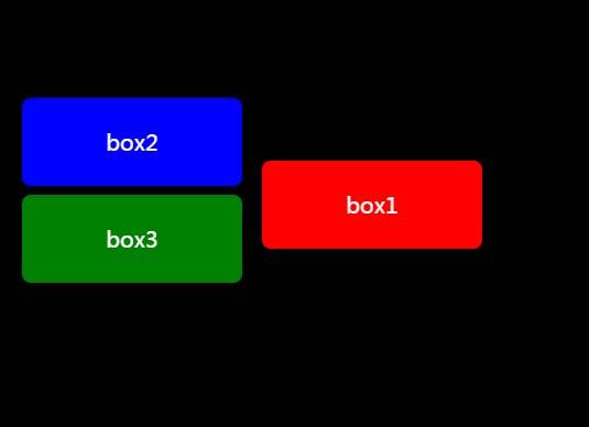 divcss圆角图层鼠标拖拽移动插件jQuery代码
