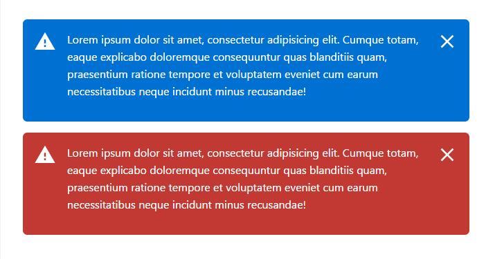 divcss圆角文字信息面板图层网页样式代码