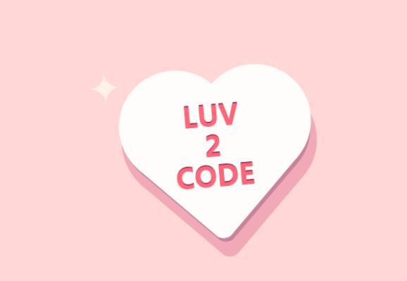 巧克力糖果之心摇摆动画css3阴影样式代码