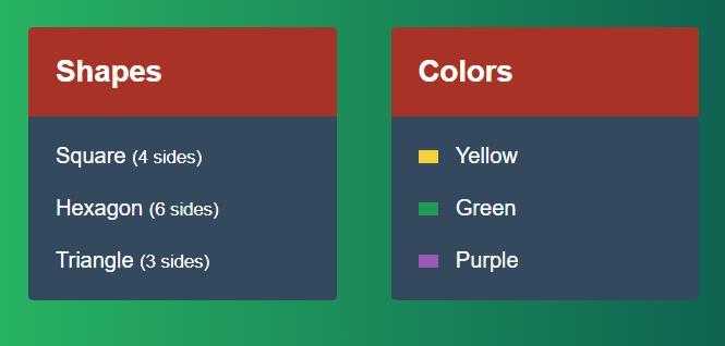 vue.js style样式动态值表达式代码