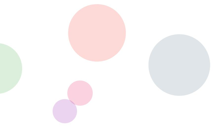 vue class动态值数据绑定背景水泡动画代码