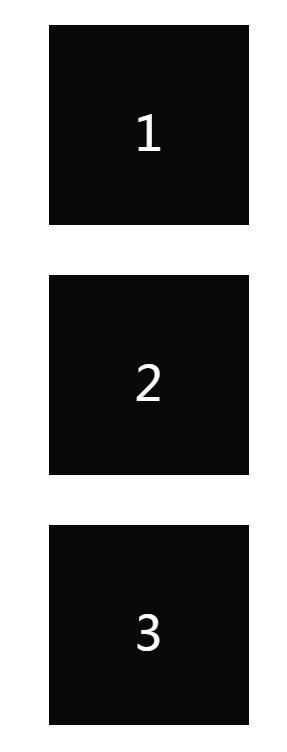 滚动条滚动时divcss图层Lazy加载渐变显示动画效果